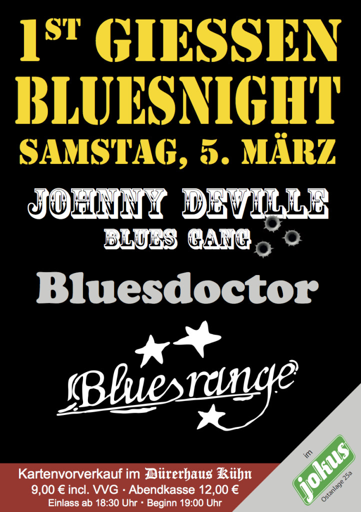 Flyer_Bluesnight